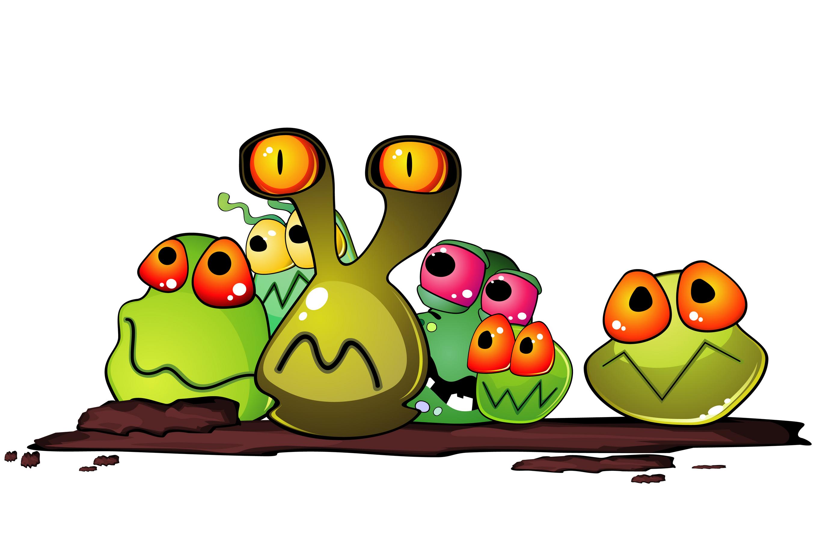 Bay-mikrop